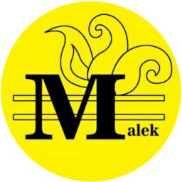 Orientteppiche Malek